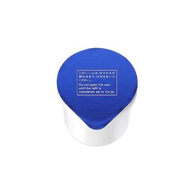 コーセー 雪肌精 ハーバル ジェル 付けかえ用 (80g) 保湿ジェルクリーム フェイスクリーム SEKKISEI