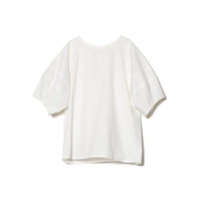 シャツ ブラウス Circle shirt / サークルシャツ
