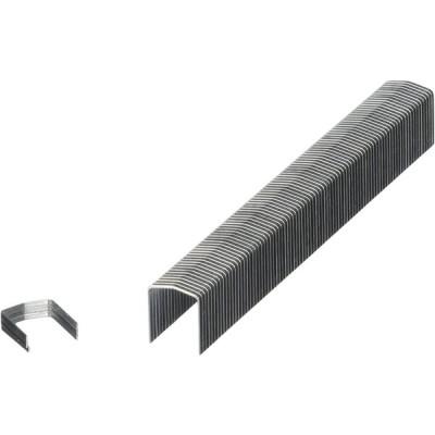 ボスティッチ  Bostitch STCR50191/2-4M 1/2-Inch by 7/16-Inch Heavy-Duty PowerCrown Staple (4,032 per Box) 輸入品