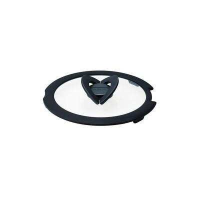 T−FAL インジニオ・ネオ バタフライガラス蓋 18cm L99362│鍋 鍋蓋(なべぶた) 東急ハンズ
