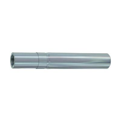 イスカル マルチマスター MM S-A-L070-C10-T06-W-H