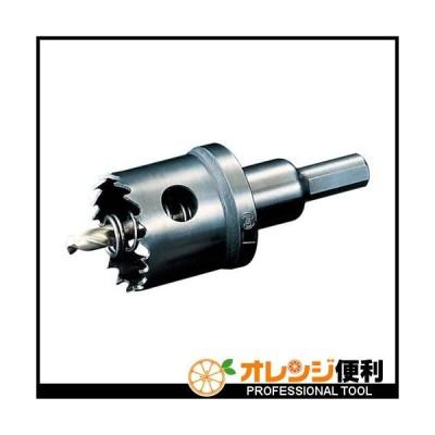 ユニカ HSS ハイスホールソー16mm HSS-16 【416-8551】