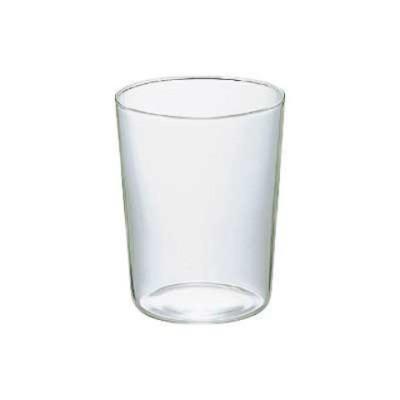 HARIO ハリオ 耐熱ショットグラス SG-120  ワイン バー 酒用品【同梱不可】[▲][AB]