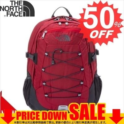 ザ・ノースフェイス バッグ リュック・バックパック THE NORTH FACE  T0CF9C 5XB 比較対照価格26,000 円