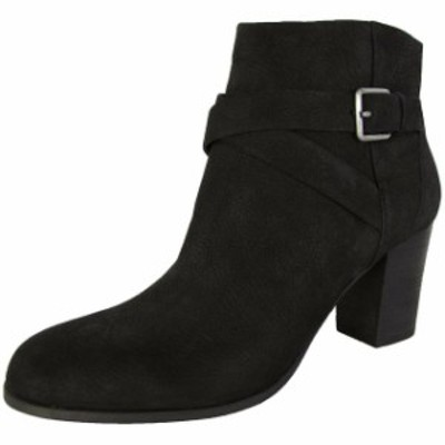 Cole Haan コールハーン シューズ ブーツ Cole Haan Womens Hinckley Bootie II Ankle Boot Shoes