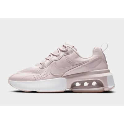 ナイキ Nike レディース スニーカー シューズ・靴 air max verona shoe grey