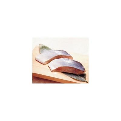 冷凍食品 業務用 ブリ照焼用 約80g×20切入 36578 弁当 簡単調理 ぶり 鰤 業務用 魚料理 日本料理 和食