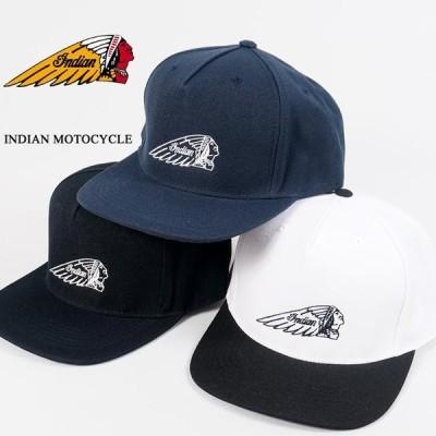 インディアンモトサイクル キャップ INDIAN MOTOCYCLE ia-874