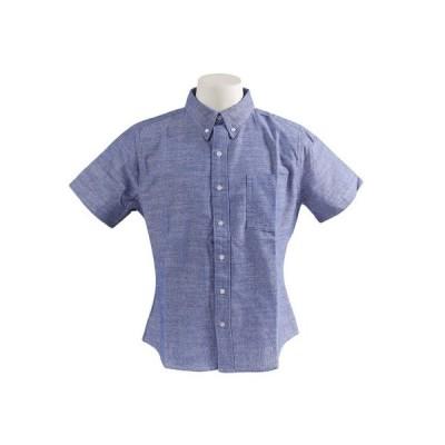 ティア(TYR) Tシャツ 半袖 TSHDO-19SRL BLU オンライン価格 (メンズ)