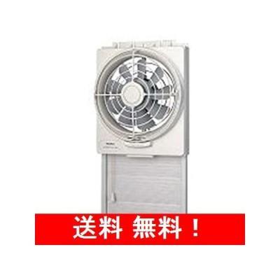 東芝(TOSHIBA) 窓用換気扇 【VFW-25X2】