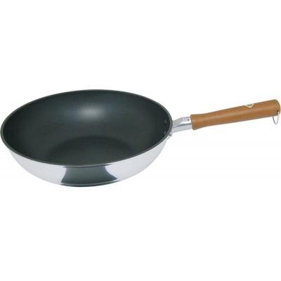 【日本製】 匠技 いため鍋 30cm ウルシヤマ金属