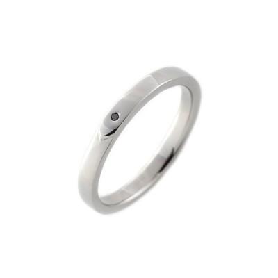 ペアリング 結婚指輪 マリッジリング 安い【今だけ代引手数料無料】