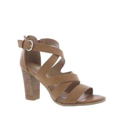 レディース 靴 サンダル Report Redding Women's Sandal