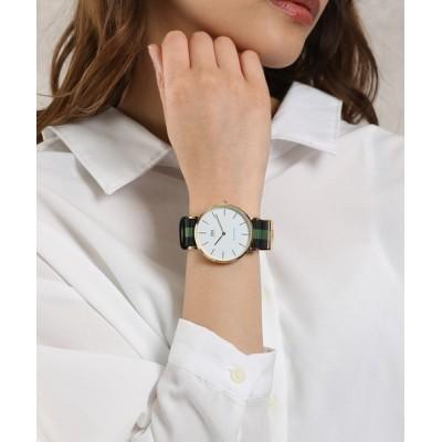 腕時計 Q&Q