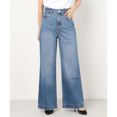 パンツ デニム ジーンズ ●ROLLA'S/ローラス OLD MATE JEANS/ オールドメイトジーンズ(デニムパンツ)