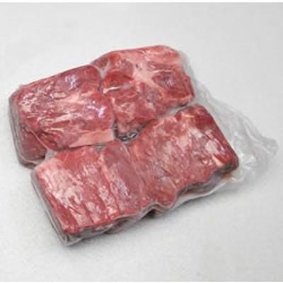 シュラスコ用肩ロースブロック1.5kg シュラスコ 肉 肩ロース ブロック 通 お中元