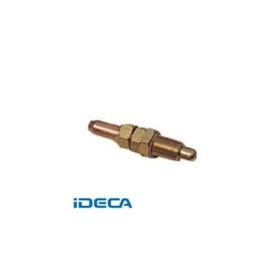 あすつく対応 「直送」 JU82074 大型A号切断火口 NO.2 アセチレン用 (10-50MM) ポイント10倍