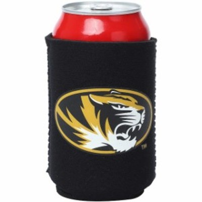 Kolder コールダー スポーツ用品  Missouri Tigers 12oz. Team Collapsible Can Cooler