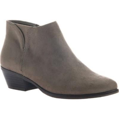 マデライン Madeline レディース シューズ・靴 ブーツ Track Down2 Ankle Boot New Khaki Textile