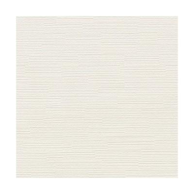 シンコール 壁紙30m モダン ホワイト BA-3425