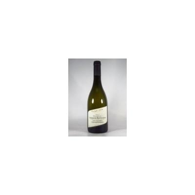 ■ フィリップコラン シャサーニュモンラッシェ 1erクリュ レ ショーメブラン クロサンタブドン 2017 ≪ 白ワイン ブルゴーニュワイン ≫