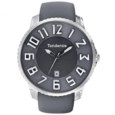 テンデンス TENDENCE SLIM ユニセックス 時計 腕時計 TS151001 スリム