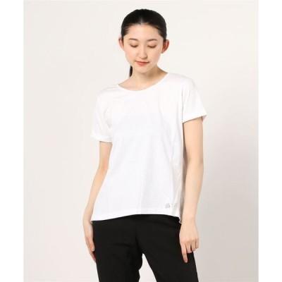 tシャツ Tシャツ T-SHIRT