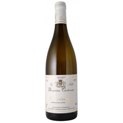ドメーヌ・トロテロー カンシー 〈750ml〉〈白ワイン〉