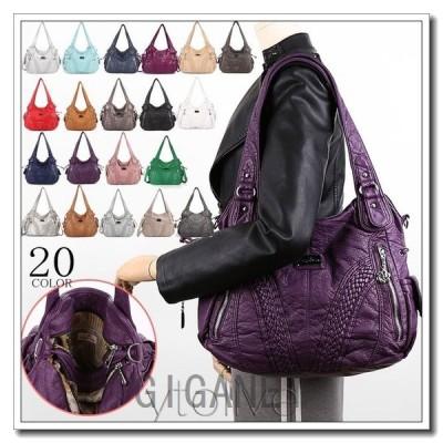 トートバッグレディース鞄フェイクレザー合皮2WAYシンプルエディターズバッグA4対応通勤30代40代50代