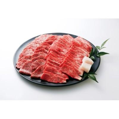 48-1 【冷蔵】特選 黒田庄和牛(焼肉用特選モモ、1kg)