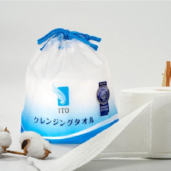 【Ito 日本伊藤】日本ITO洗臉巾