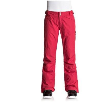 ロキシー レディース カジュアルパンツ ボトムス Rushmore 2L GORE-TEX? Pants - Women's