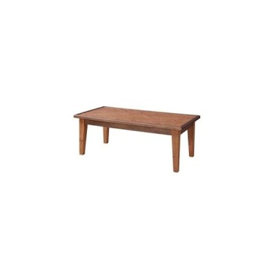 ds-2172987 ローテーブル/センターテーブル 【幅110cm】 長方形 木製 ラッカー塗装 〔リビング ダイニング〕 (ds2172987)