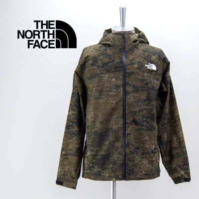 THE NORTH FACE ザノースフェイス メンズ ノベルティベンチャージャケット(NP61515)(2021SS)