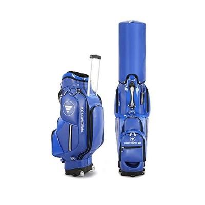 outdoor product Portable Golf Club Bag, Waterproof Lightweight Golf Club Ba