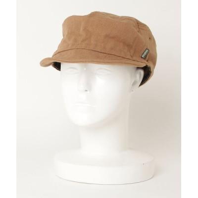 fridge setagaya 出張所 / 【PHATEE】ファティー HALF CAP MEN 帽子 > キャップ