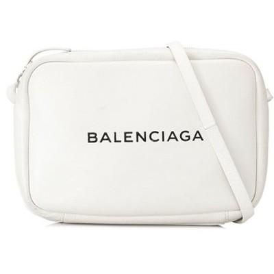 バレンシアガ Balenciaga エブリデイカメラバッグ ショルダーバッグ クロスボディS 中古;