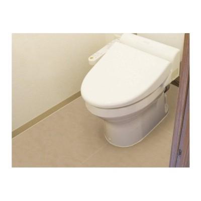 防水保護シート トイレ全面用 BKTM-90200 90cm×200cm BR