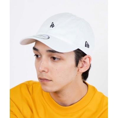 WEGO / WEGO/NEWERA Casual Classic MEN 帽子 > キャップ