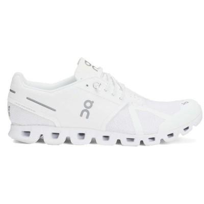 オンジー レディース スニーカー シューズ On Cloud Running Shoes - Women's
