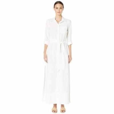 ボールドウィン BLDWN レディース ワンピース ワンピース・ドレス Kerry Optic White