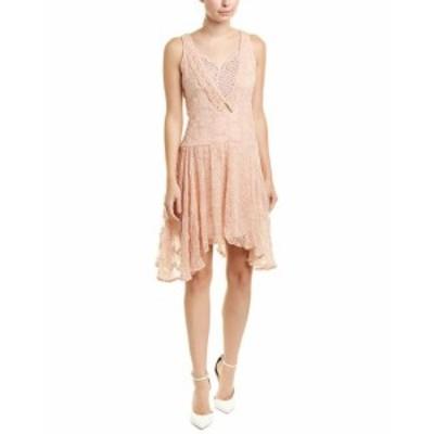 ファッション ドレス Love Sam Lia Midi Dress