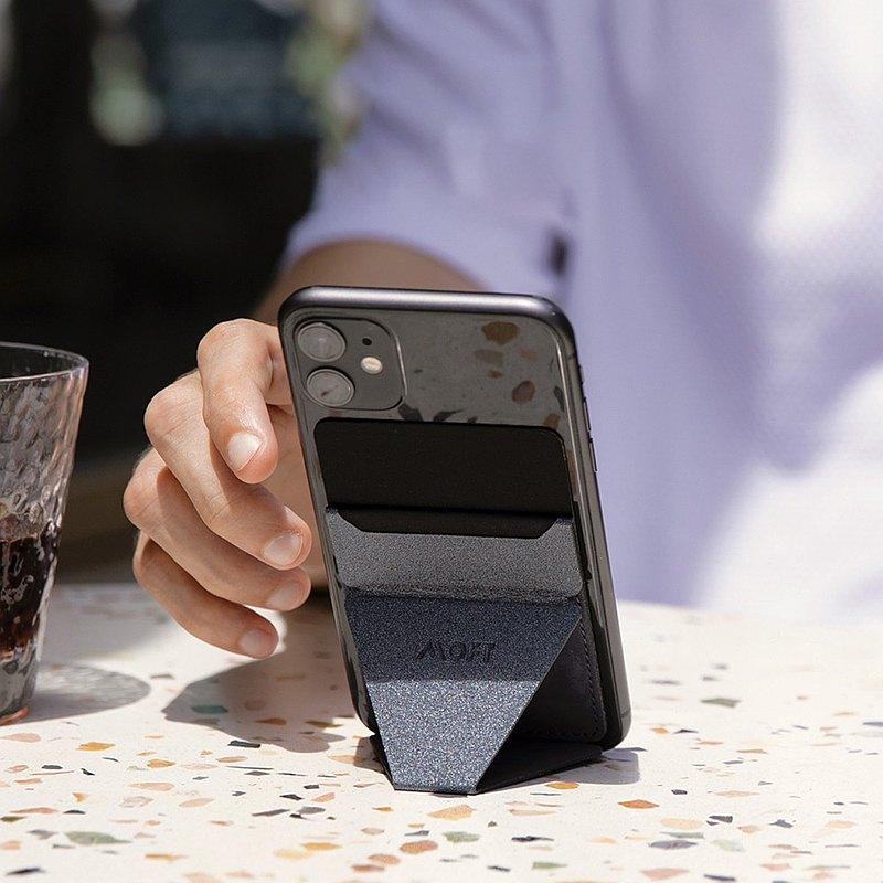 MOFT | 隱形手機支架 - RFID防盜款