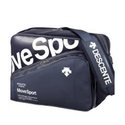 デサントラバスポショルダーバッグ
