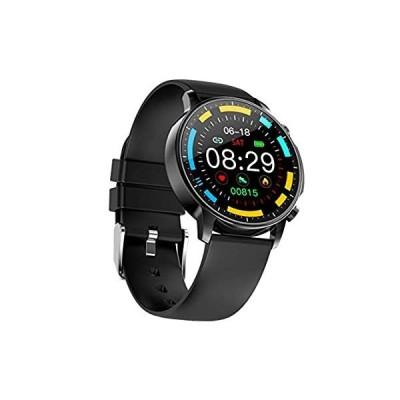 特別価格Smart Watch for Women, Smartwatches with Heart Rate Sleep Monitor All-Day A並行輸入品