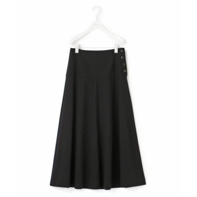 JILL / スカート