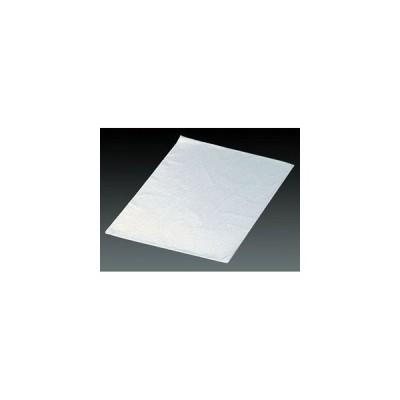 SAグラシン紙 500枚入 正角 WGL01