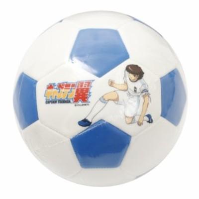 アディダス(adidas)サッカーボール 3号球 (小学校低学年 園児用) ジュニア ボールは友達F3S1400-WB2  自…