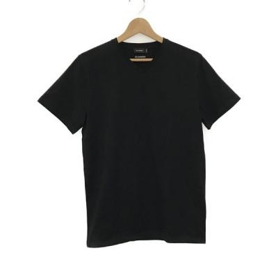 ジルサンダー Vネック 半袖Tシャツ メンズ SIZE M (M) Jil sander 中古
