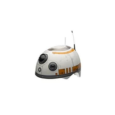 送料無料!Bell Star Wars Episode 7 3D Hero Droid Child Multisport Helmet